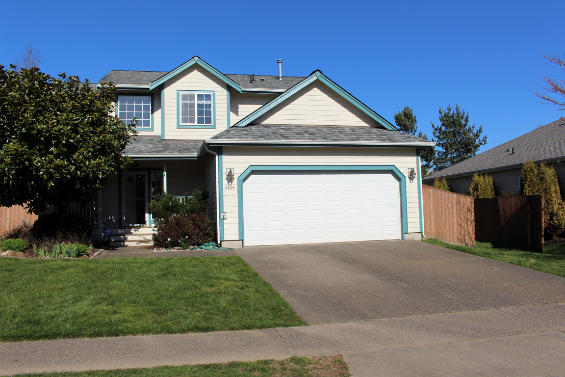 Sound Real Estate Brokers Olympia Home For Sale 2804 30th Ave Se2804 30th Ave Se Olympia