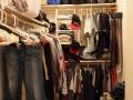 2804-30th-closet.jpg