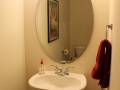 2804-30th-downstairs-bath-2.jpg