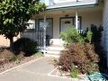 2804-30th-front-porch.jpg
