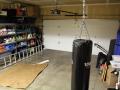 2804-30th-garage.jpg