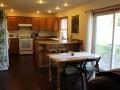2804-30th-kitchen-area.jpg