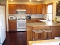 2804-30th-kitchen.jpg