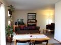 2804-30th-living-area.jpg