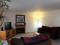 2804-30th-living-room.jpg