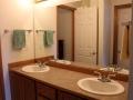 2804-30th-main-bath.jpg