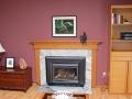 Fireplace-3113-Woodland-r