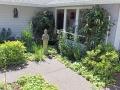 Garden-3113-Woodland-r