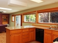 Kitchen-3113-Woodland-r