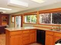 Kitchen2-3113-Woodland-r