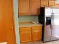 Kitchen4-3113-Woodland-r