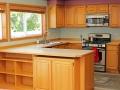Kitchen5-3113-Woodland-r