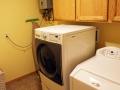 Laundry-3113-Woodland-r