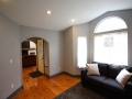 406-Manners-Living-Room-2