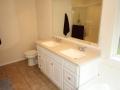 406-Manners-Master-Bath-2