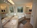 406-Manners-Master-Bath
