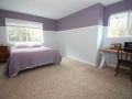 406-Manners-Master-Bedroom