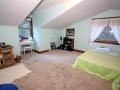5031-78th-Bedroom-2-a