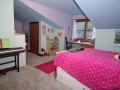 5031-78th-Bedroom-3-a