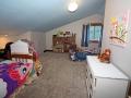 5031-78th-Bedroom-4-a