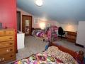 5031-78th-Bedroom-a