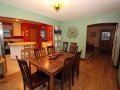 5031-78th-Dining-a