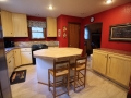 5031-78th-Kitchen-2-a