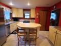 5031-78th-Kitchen-a