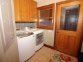 5031-78th-Laundry-a