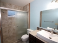 5031-78th-Master-Bath-a