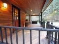 5031-78th-porch-a