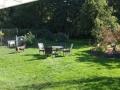 903-bates-backyard-2