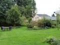 903-bates-backyard