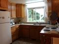 903-bates-kitchen