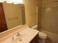 2891-Fortner-Bathroom