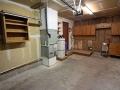 2891-Fortner-Garage