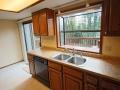 2891-Fortner-Kitchen-2