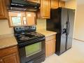 2891-Fortner-Kitchen-3