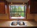 2891-Fortner-Kitchen-Window