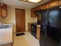 2891-Fortner-Kitchen