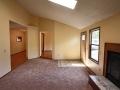 2891-Fortner-Living-Room-2
