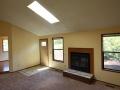 2891-Fortner-Living-Room-3