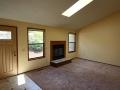2891-Fortner-Living-Room-4