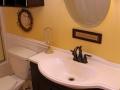 125-Ricky-Bath-Downstairs