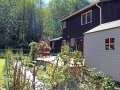 125-Ricky-Deck-and-Garden-2