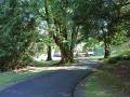 125-Ricky-Driveway