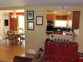 125-Ricky-Kitchen-and-dining